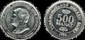 500 Manat TM 1999.png