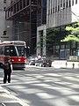 504 King streetcars King Street, 2015 08 03 (19).JPG - panoramio.jpg