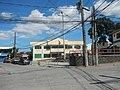5090Marikina City Metro Manila Landmarks 45.jpg