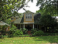 51 White Ave Fairhope May 2013.jpg