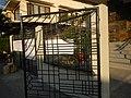521Santa Monica, Lubao, Pampanga Chapel 02.jpg