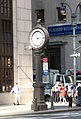 522 Fifth Av clock jeh.JPG