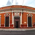 525 Mérida.jpg