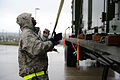 52nd Fighter Wing prepares for Red Flag 121227-F-VI983-006.jpg