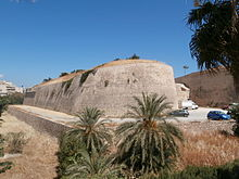 5313048walls of Herakleion.JPG