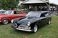 54 Studebaker (9680969347).jpg