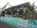 5511Malabon Heritage City Proper 20.jpg