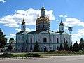 59-102-9002 Ансамбль Покровського собору.jpg