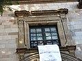 59 Casa del Gremi dels Calderers, pl. Sant Felip Neri.JPG