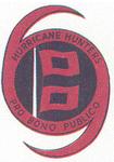 59 Weather Reconnaissance Flt emblem.png