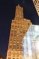 59th Street , New York City - panoramio (14).jpg