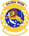 59th Test and Evaluation Squadron.jpg