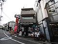 5 Chome Daizawa, Setagaya-ku, Tōkyō-to 155-0032, Japan - panoramio (11).jpg