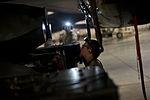5th AMXS, Weapon load crews 140226-F-RB551-050.jpg