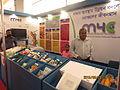 5th Agro Tech Bangladesh, 28-30 May, 2015 at Basundhara International Convention City, Dhaka 25.JPG