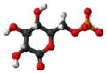 6-Phosphogluconolactone-anion-3D-balls.png