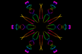 6-fold rotational and reflectional symmetry 130127 164010.png
