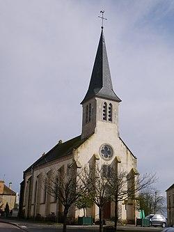 61 Le Menil-Broût église 02.jpg