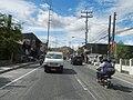 6331Teresa Morong Road 02.jpg