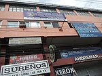 6523Parañaque City San Dionisio Landmarks 25.jpg