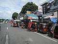 6548Payatas Road Batasan Commonwealth Quezon City 18.jpg