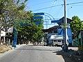 6592San Jose del Monte City Bagong Buhay Hall Chapelfvf 24.JPG