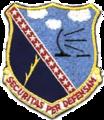 660th Radar Squadron - Emblem.png