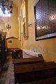 6660vik Na Krakowskim Kazimierzu - synagoga. Foto Barbara Maliszewska.jpg