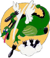 676th Bombardment Squadron - Emblem.png