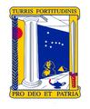 67th Reconnaissance Technical Squadron emblem.png