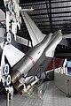 69159-1311 Northrop F-5A Freedom Fighter Royal Thai Air Force (7880807996).jpg