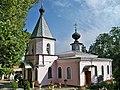 7. Тополівка Вірменська Церква Сурб Урбат (Святої Параскеви).jpg