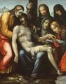 7038 Llanto por Cristo muerto (o La Piedad).tif