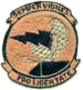 735th Aircraft Control and Warning Squadron - Emblem.png