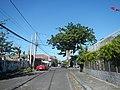7425City of San Pedro, Laguna Barangays Landmarks 19.jpg
