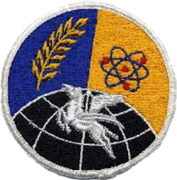 744th Bombardment Squadron - SAC - Emblem.png