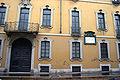 7474 - Milano - Casa Federico Confalonieri - Foto Giovanni Dall'Orto - 25-Mar-2007.jpg