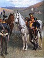7e régiment de chevau-légers lanciers.jpg