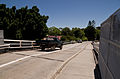 7th ave bridge gnangarra-122.jpg