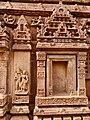 7th century Vishwa Brahma Temples, Alampur, Telangana India - 16.jpg