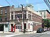 Engine Company No. 6