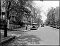 83 Mt. Vernon Street, home of William Ellery Channing - DPLA - 242baaae0f800112d4783071be6835d5.jpg