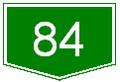84-es főút.png