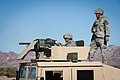 856th MP Company conducts live fire exercise 150306-Z-LW032-009.jpg