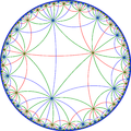 862 symmetry 000.png