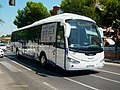 892 Plana - Flickr - antoniovera1.jpg