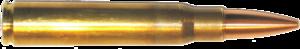 9.3×64mm Brenneke