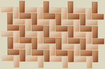 90 degree Herringbone bond.png