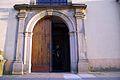 9237viki Chełmsko Śląskie, kościół. Foto Barbara Maliszewska.jpg