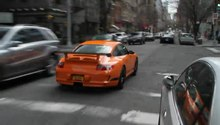 File:997 GT3 RS Acceleration Sound - Sets Off Car Alarm.ogv